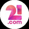 21-com
