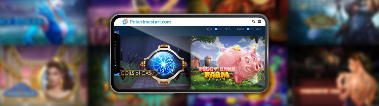 Parhaat kokemukset ja arvostelut online-kasinoista Suomessa
