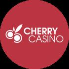 Cherry-Casino-1