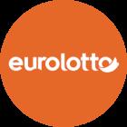 EuroLotto-kasino-1