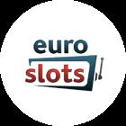 EuroSlots-kasino-1