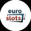 EuroSlots-kasino