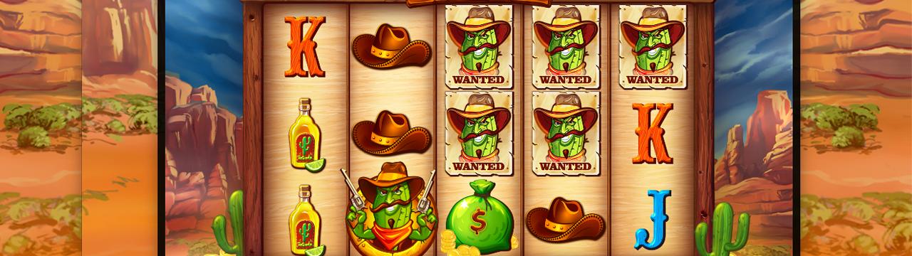 Paras valikoima ilmaisia kolikkopelejä online-kasinoissa Suomessa