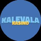 Kalevala-1
