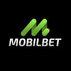 Mobilebet kasino tarjoaa toimivat sivut ja hyvät kasinobonukset