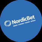 NordicBet-1