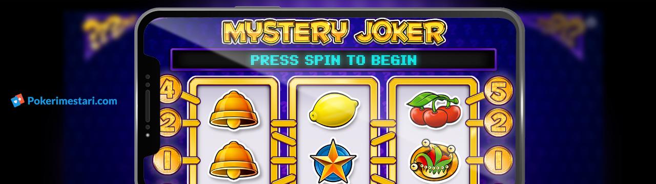 Parhaat kolikkopelit online-kasinoissa