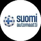 SuomiAutomaatti-logo
