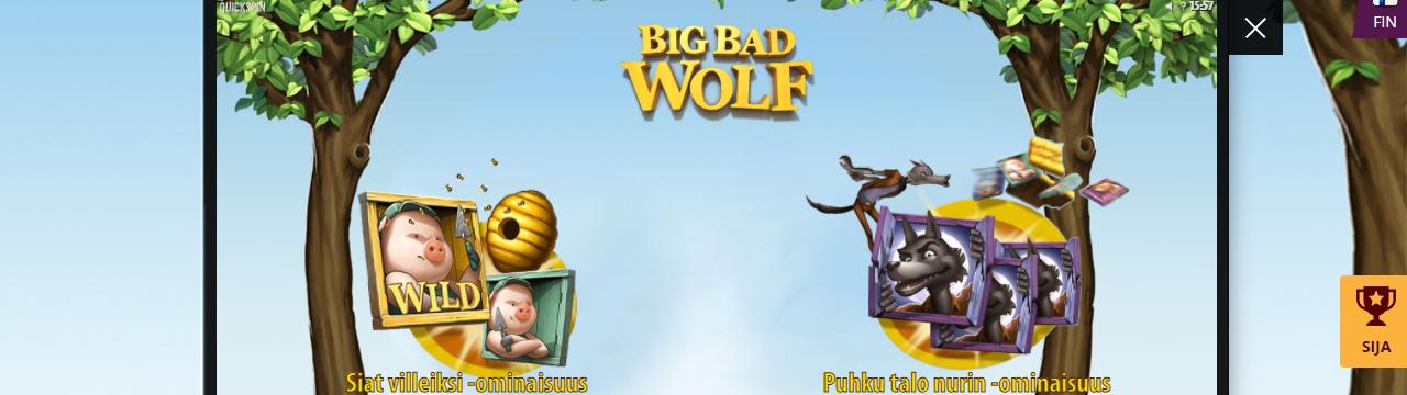 Suomalaisten pelaajien suosikkivideopelit online-kasinoissa