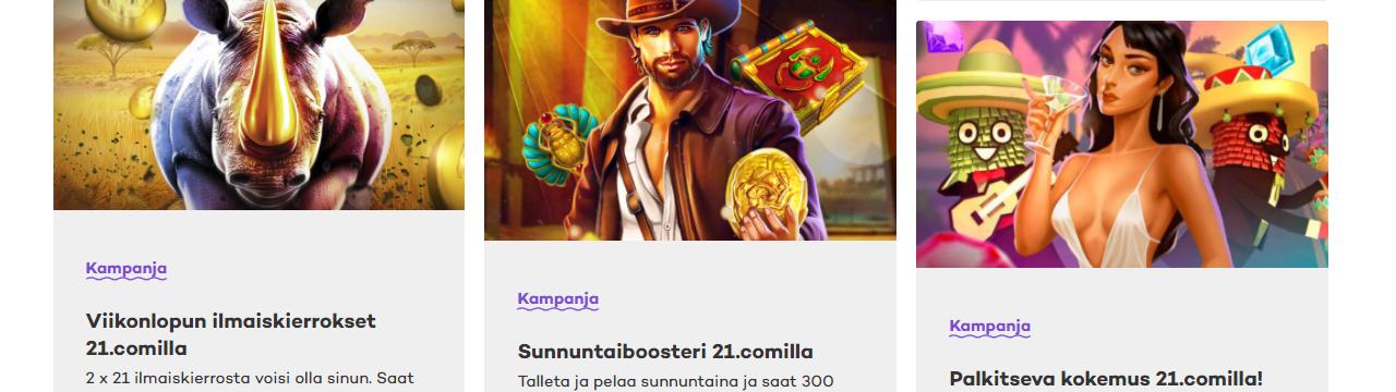 casino bonus 100 %