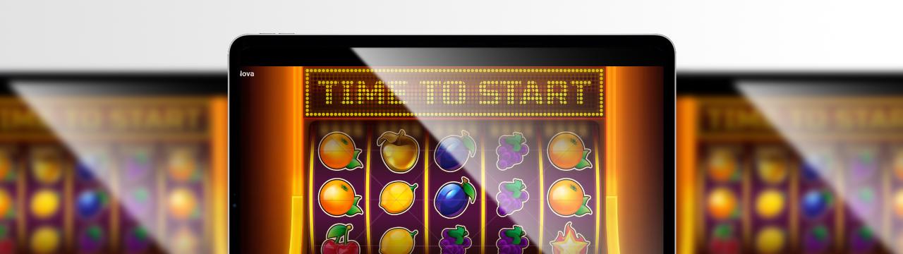 Suosittuja videokolikkopelejä online-kasinoissa Suomessa