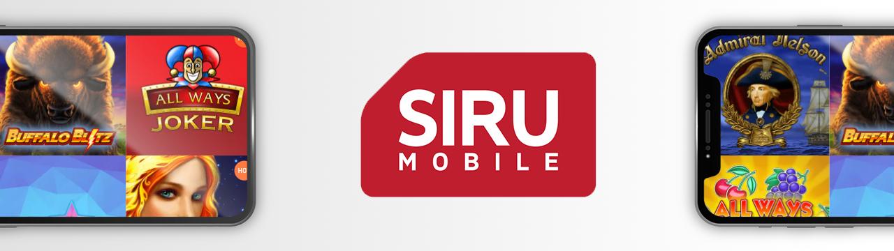 suomalainen siru mobile