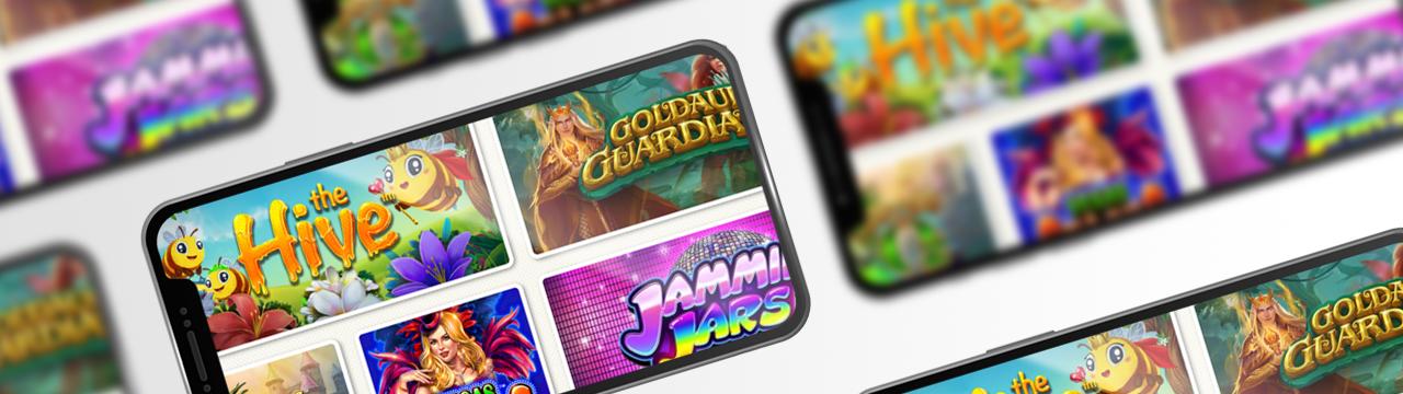 ilmaiskierrosta peliin mobiililaitteissa
