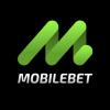 Mobilebet-kasino1